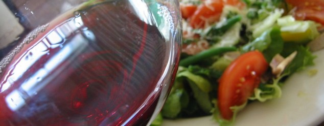 cropped-wine-salad.jpg