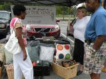 BCG Market 8-13-2011 010